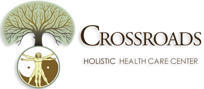 Crossroads Health Center